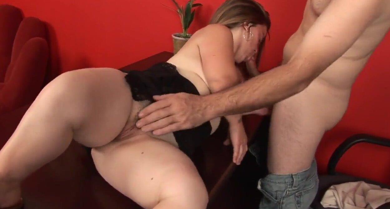 Смотреть Порно Лелкпутов