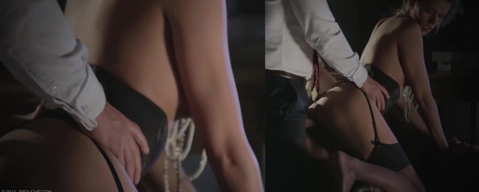 Симпатичная И Горячая Студентка  Amia Moretti   Трахается С Парнем И Отсасывает Его Член Перед Фото Камерами Порно Фото