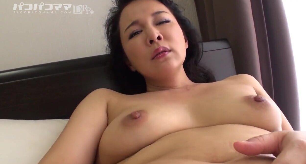 Классная Сладкая Японочка